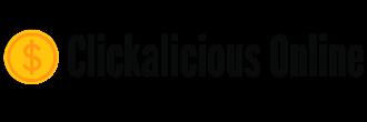 Clickalicious Online