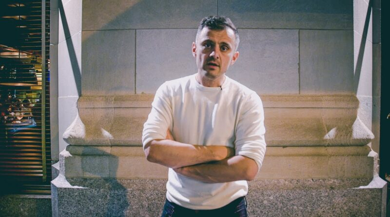 HOW SUCCESSFUL PEOPLE THINK   DAILYVEE 239